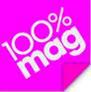 100_Mag_t-shirt_pour_se_tenir_droit