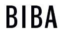 Biba_UpCouture_meilleure_Posture_t-shirt