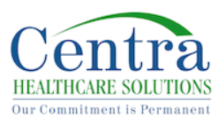 Centra_Healthcare_Up_T-shirt_wearable_posture_consultants
