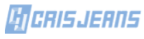 CrisJeans_t-shirt_corrige_postura_UpCouture