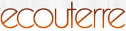 Ecouterre UpCouture improve your posture