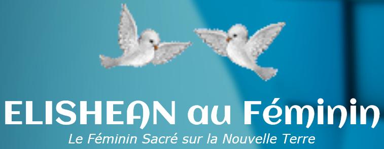 Elishean_Au_Feminin_tiens-toi_droit_Up_Couture