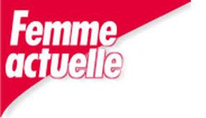 Femme_Actuelle_t-shirt_pour_dos_droit_UpCouture