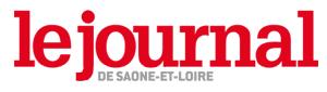 LeJournalDeSaoneEtLoire_Pour_Elles_meilleure_posture_UpCouture