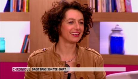 Le_t-shirt_pour_se_tenir_droit_UpCouture_sur_Magasine_de_la_Santé