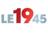 M6_1945_vetements_nouveaux_UpCouture