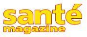 SanteMagazineFR_UpCouture_Meilleure_Posture_t-shirt