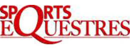Sports_Equestres_tenue_parfaite_UpCouture