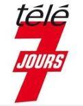 Tele7jours_UpCouture_Tiens-toi_droit