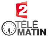 Telematin_t-shirt_pour_se_tenir_droit_UpCouture