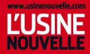 UsineNouvelle_UpCouture_t-shirt_pour_se_tenir_droit