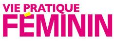 Vie_Pratique_Feminin_t-shirt_bonne_posture_UpCouture