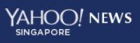 YahooNewsSingapore_UpCouture_Posture_Shirt