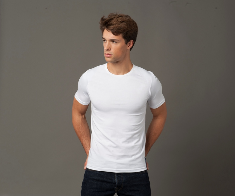 New-tech_posture_shirt