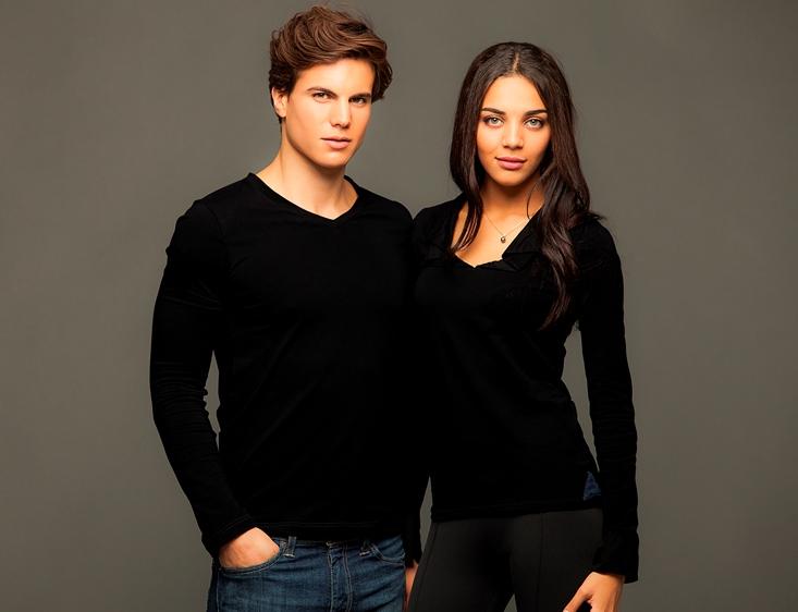 New-tech_fashion_posture_shirt